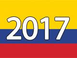 Franquicias Colombia 2017