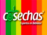 franquicia Cosechas