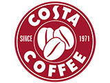 franquicia Costa Coffee