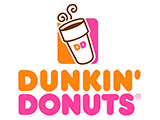 franquicia Dunkin' Donuts