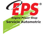 franquicia Engine Power Shop