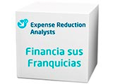 franquicia Expense Reduction Analyst (ERA)