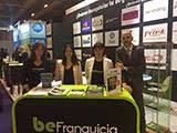 BeFranquicia Expofranquicia
