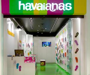 En HavaianasFranquicia Duplicará Exportaciones Sus Brasileña MVUSzp