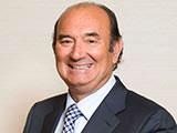 Félix Revuelta presidente franquicia Naturhouse