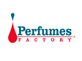franquicia Perfumes Factory