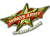 franquicia Wings Army