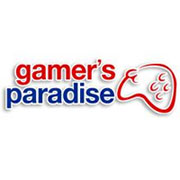 Logo-Gamers