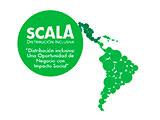 Logo SCALA2016