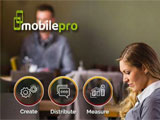 franquicia MobilePro