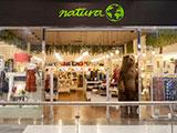 Tienda Natura