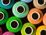 Franquicias textl y moda
