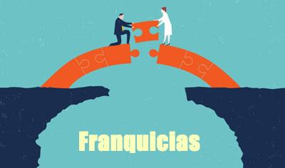 Franquicia win win