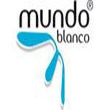 Mundo Blanco