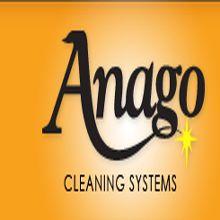 Anago