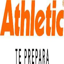 Athletic De Colombia S.A.