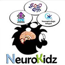Cte Neurokidz