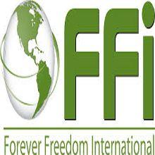 Forever Freedom International