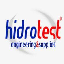 Hidrotest