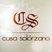Casa Solórzano