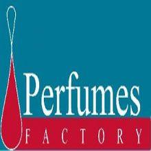 Perfumes Factory Internacional