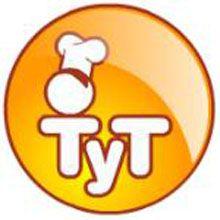Tyt Foods S.A