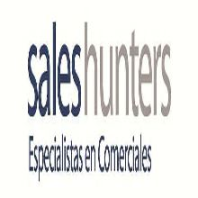 Sales Hunters