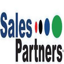 Sales Partners Colombia