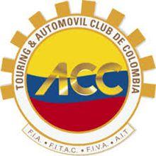 Touring & Automóvil Club De Colombia
