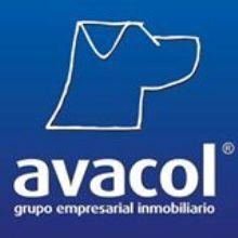 Avacol