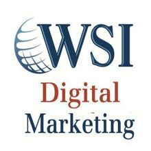 Wsi – We Simplify The Internet