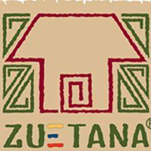 Zuetana Casa Hoteles