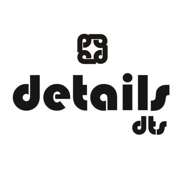 DETAILS-DTS