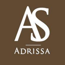 Adrissa S.A.