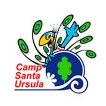 Camp Santa Ursula