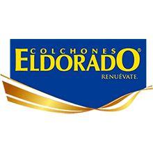 Colchones Eldorado S.A.