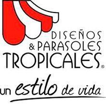 Diseños & Parasoles Tropicales