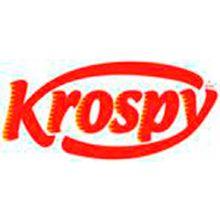 Krospy