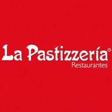 La Pastizzeria