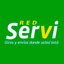 SN. SERVICIOS NORMATIVOS