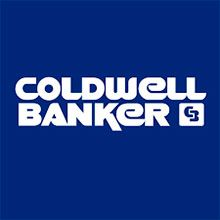 Coldwell Banker Affiliates Of Colombia