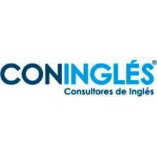 Coninglés