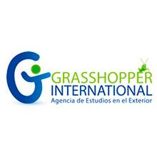 Gi Grasshopper International
