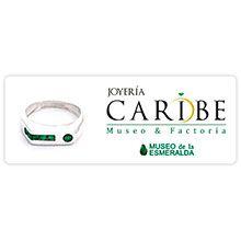 Joyeria Caribe