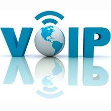 Soluciones VOIP