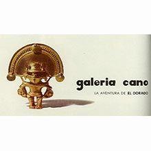 Galeria Cano