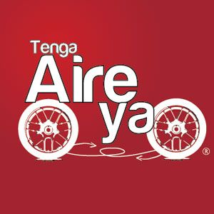 Tengaaireya