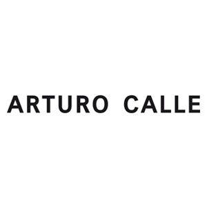Arturo Calle