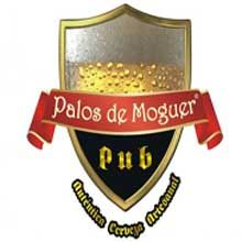 Palos De Moguer