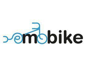 E-mobike